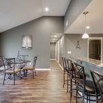 Whole Home Renovation in Burlington County, NJ (16)