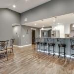 Whole Home Renovation in Burlington County, NJ (17)