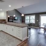 Whole Home Renovation in Burlington County, NJ (19)