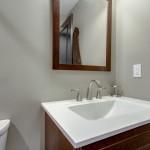 Whole Home Renovation in Burlington County, NJ (2)