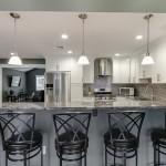 Whole Home Renovation in Burlington County, NJ (20)