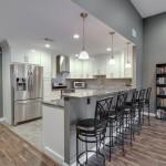 Whole Home Renovation in Burlington County, NJ (21)