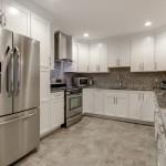 Whole Home Renovation in Burlington County, NJ (22)