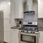 Whole Home Renovation in Burlington County, NJ (23)