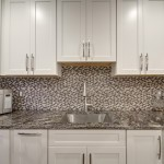 Whole Home Renovation in Burlington County, NJ (24)