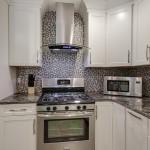 Whole Home Renovation in Burlington County, NJ (25)