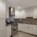 Whole Home Renovation in Burlington County, NJ (27)