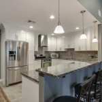 Whole Home Renovation in Burlington County, NJ (28)