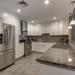 Whole Home Renovation in Burlington County, NJ (29)