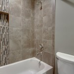 Whole Home Renovation in Burlington County, NJ (3)