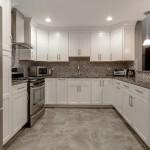 Whole Home Renovation in Burlington County, NJ (30)