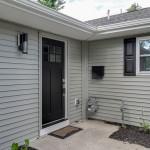 Whole Home Renovation in Burlington County, NJ (5)