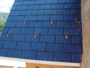 simulated Slate roof shingles - Design Build Pros (1)