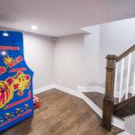 Basement Refinishing in Warren, NJ, 07059 (12)-Design Build Pros