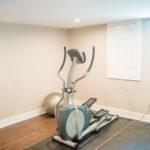 Basement Refinishing in Warren, NJ, 07059 (16)-Design Build Pros
