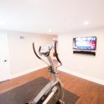 Basement Refinishing in Warren, NJ, 07059 (17)-Design Build Pros
