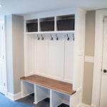 Basement Refinishing in Warren, NJ, 07059 (19)-Design Build Pros