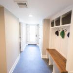 Basement Refinishing in Warren, NJ, 07059 (23)-Design Build Pros