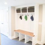 Basement Refinishing in Warren, NJ, 07059 (24)-Design Build Pros