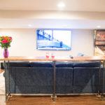 Basement Refinishing in Warren, NJ, 07059 (6)-Design Build Pros