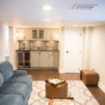 Basement Refinishing in Warren, NJ, 07059 (8)-Design Build Pros