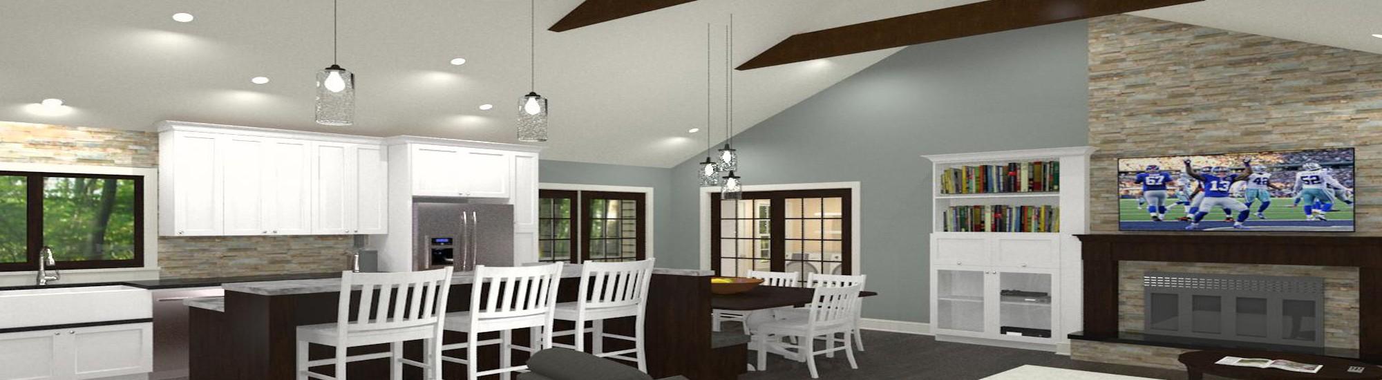 Design Build Pros Kitchen (1)