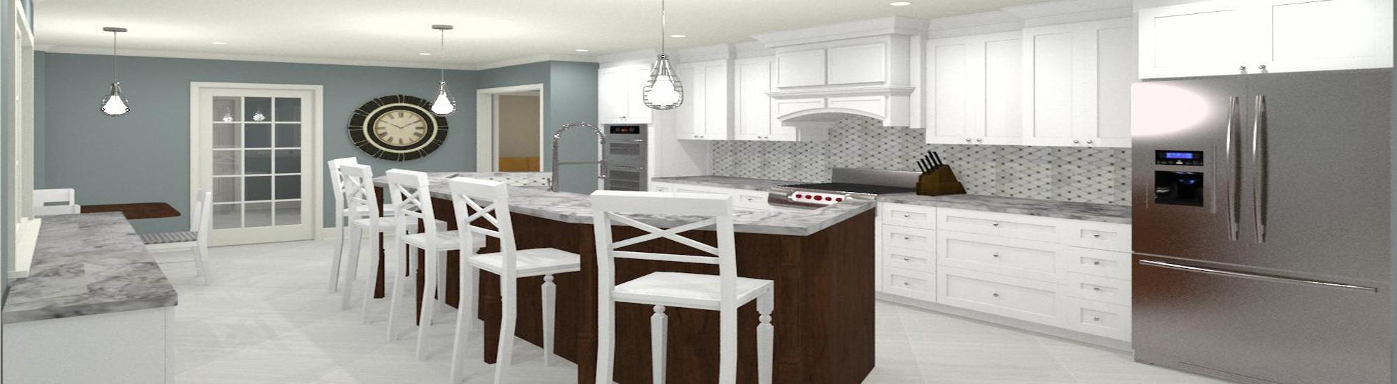 Design Build Pros Kitchen (2)