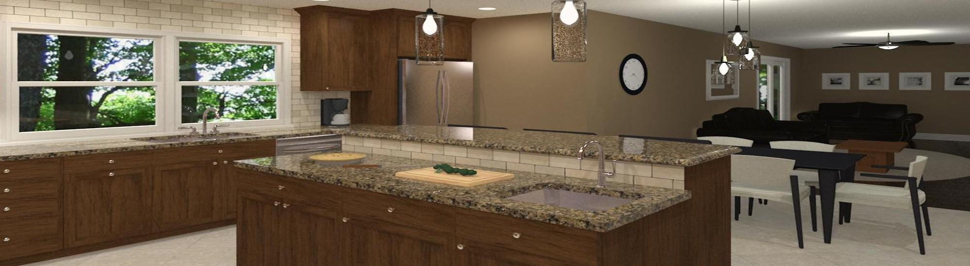 Design Build Pros Kitchen (5)