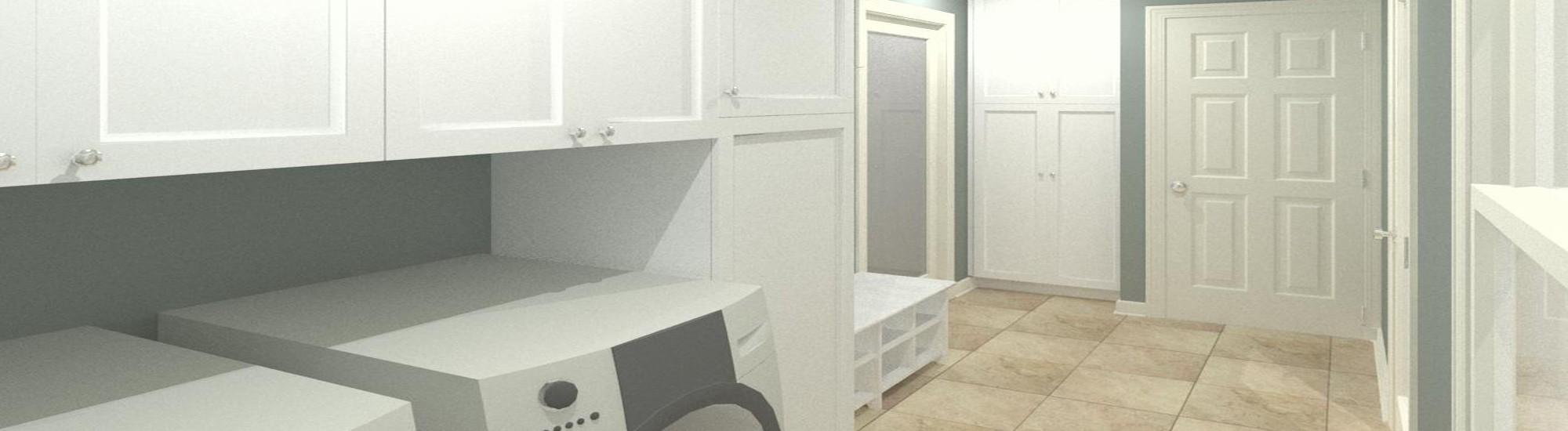 Design Build Pros Mud Room (1)