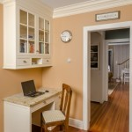 Home Office ~ Design Build Planners (1)