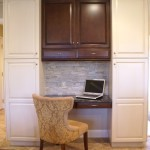 Home Office Design ~ Design Build Planners