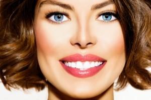 How to whiten teeth naturally - Organic Gurlz Gardens Fort Wayne Indiana (1)