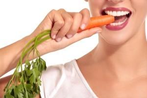 How to whiten teeth naturally - Organic Gurlz Gardens Fort Wayne Indiana