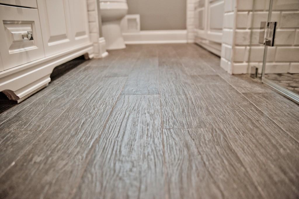 Magnificent 20 X 20 Ceramic Tile Huge 3X6 Subway Tile Backsplash Square 500X500 Floor Tiles Acoustic Ceiling Tiles Uk Young Acrylic Ceiling Tiles BrightAdhesive For Ceramic Tiles Permat Tile Underlayment   Design Build Pros
