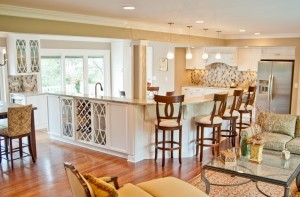 Watchung NJ Kitchen Remodeling - Design Build Pros