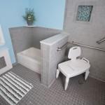 bathroom grab bars ~ Design Build Pros (1)