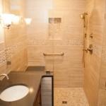 bathroom grab bars ~ Design Build Pros (9)