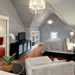 bedroom remodeling projects - Design Build Planners (4)