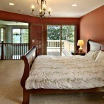 bedroom remodeling projects - Design Build Planners (5)