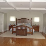 bedroom remodeling projects - Design Build Planners (7)