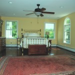 bedroom remodeling projects - Design Build Planners (9)