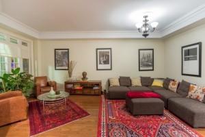 feng shui interior design - Design Build Pros