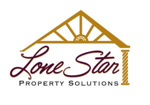 LoneStar Property Solutions