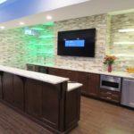 Luxury Basement Remodel in Warren, New Jersey COMPLETED (1)-Design Build Pros