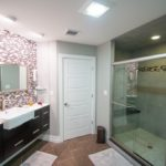 Luxury Basement Remodel in Warren, New Jersey COMPLETED (61)-Design Build Pros