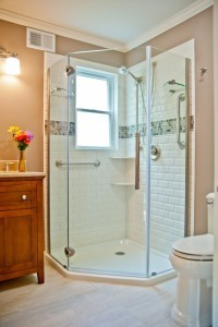 Renovate, remodel and relax ~ Design Build Pros (2)
