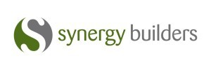 Synergy Builders, Chicago