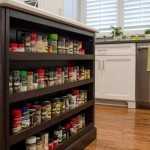 Synergy Builders kitchen remodeling in Chicagoland ~ Design Build Pros (3)