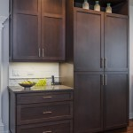Synergy Builders kitchen remodeling in Chicagoland ~ Design Build Pros (8)