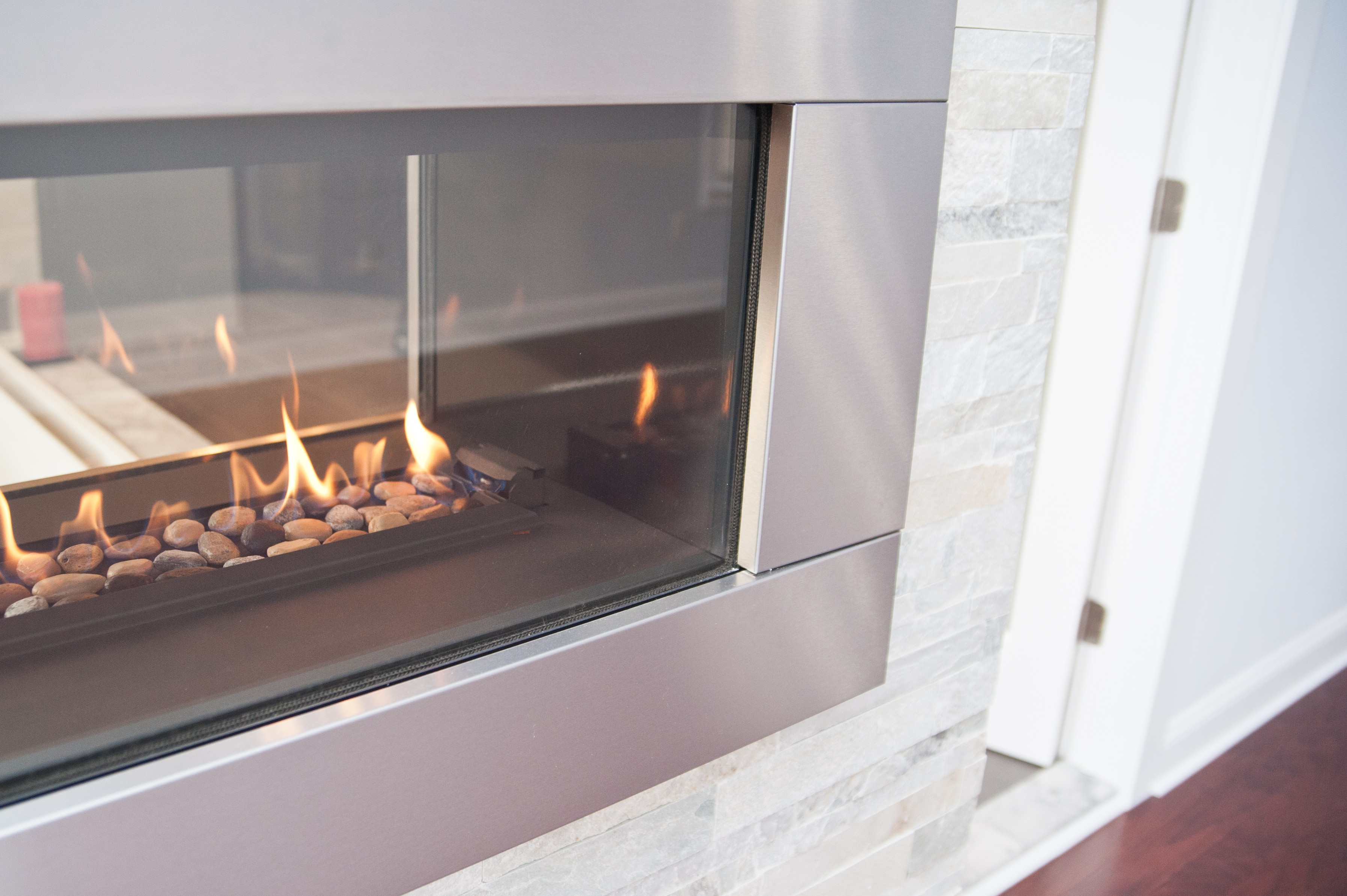 portland tips your pro maintaining and chimney cleaning fireplace